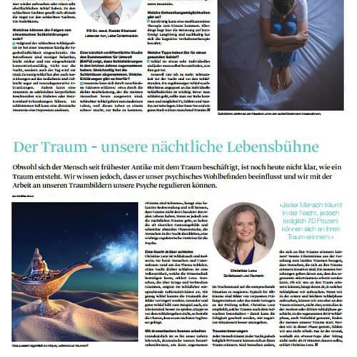 christine_lenz_artikel_schweiz