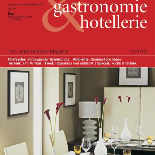 gastro_hotellerie_cover