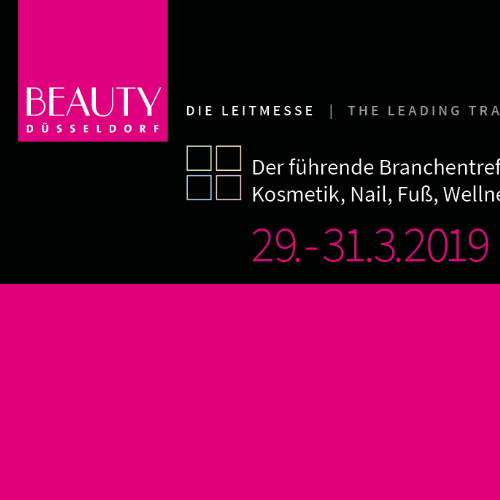 beauty-dus-logo