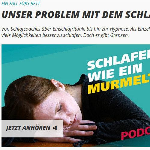 usner-problem-mit-dem-schlaf