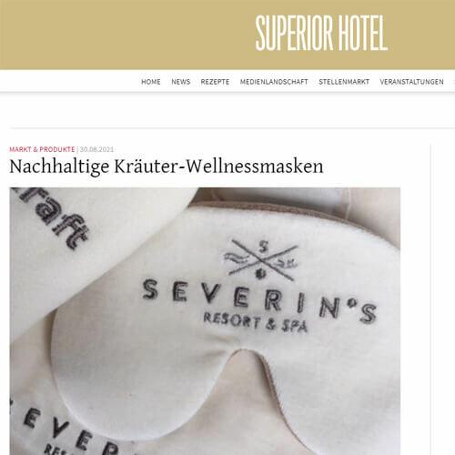 superiorhotel